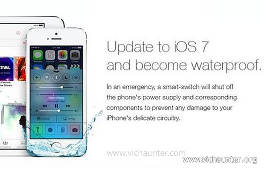 ios7-sumergible-waterproof
