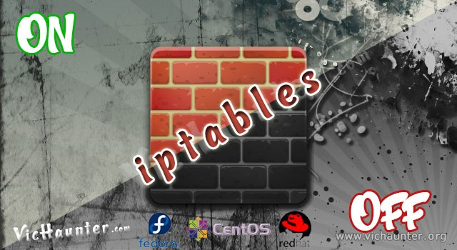 iptables-logo-habilitar-deshabilitar
