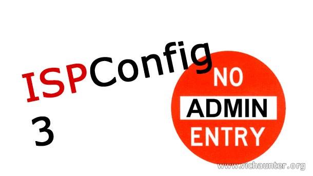 ispconfig-3-cambiar-contrasena-administrador