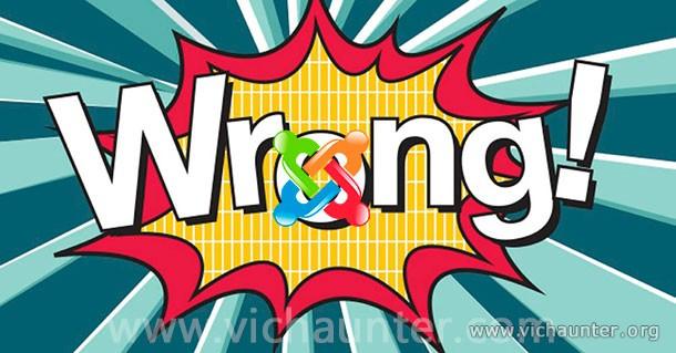 joomla-error-imagen-invalida