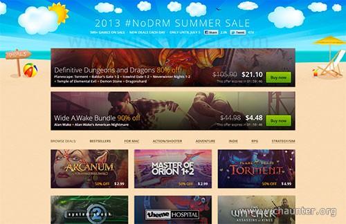 juegos-oferta-gog