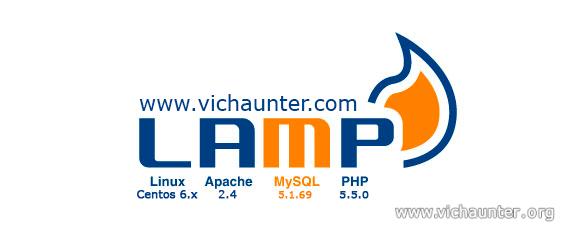 lamp-mysql-apache-php-centos (1)
