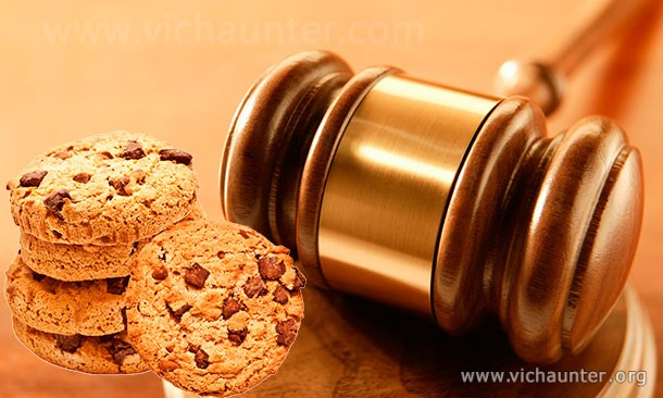 ley-cookies-espana