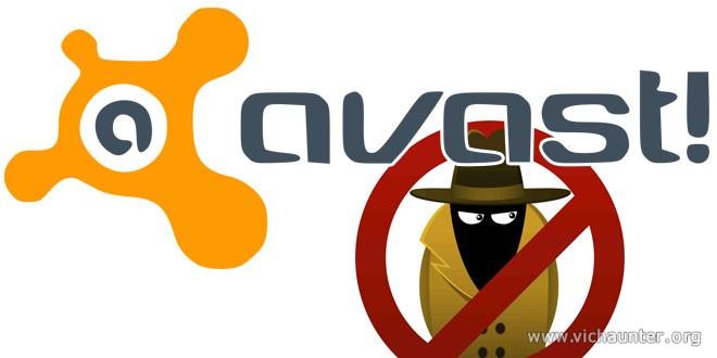 logo-avast-spyware