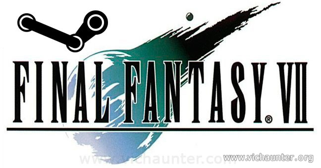 logo-final-fantasy-vii-steam