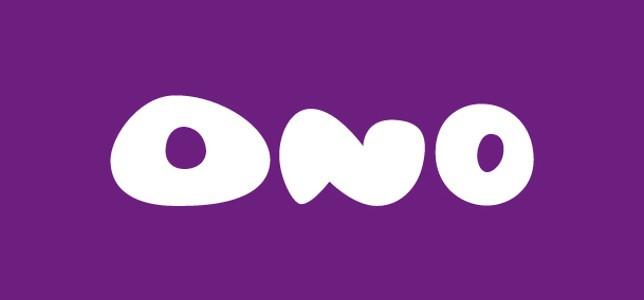 Vodafone quiere comprar Ono