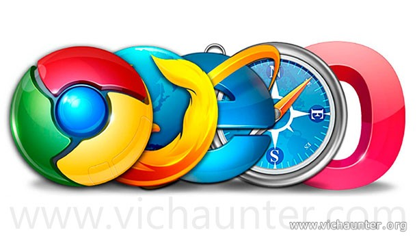 logotipos-navegadores-internet