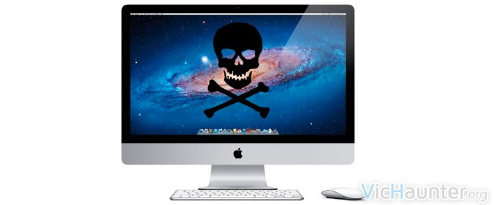 mac-flashware-virus