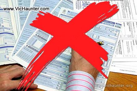 manual-para-presentar-declaración-renta-2012