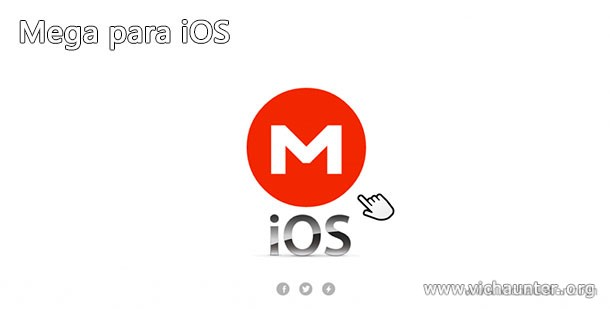 mega-android-ios-iphone-ipad