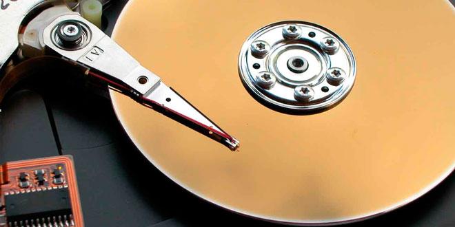 mejor-marca-discos-duros
