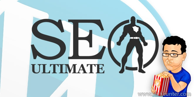 migrar-ultimate-seo-wordpress-yoast (1)