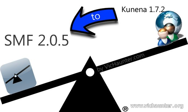 migrate-kunena-1.7.2-to-smf-2.0.5 (1)