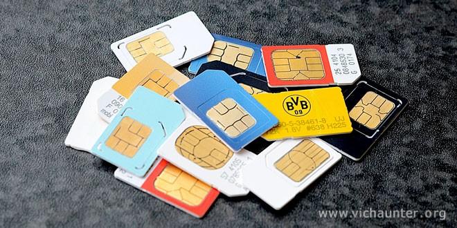 millones-tarjetas-sim-vulnerables