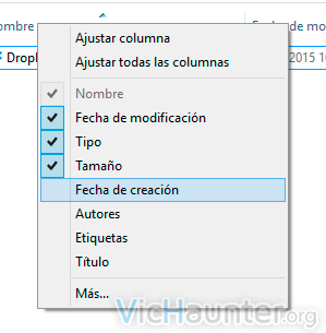 mostrar-columnas-explorador-archivos-windows