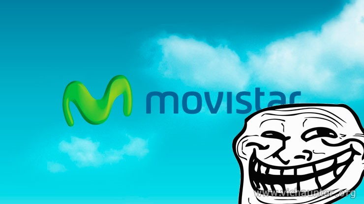 movistar-contestador-troll