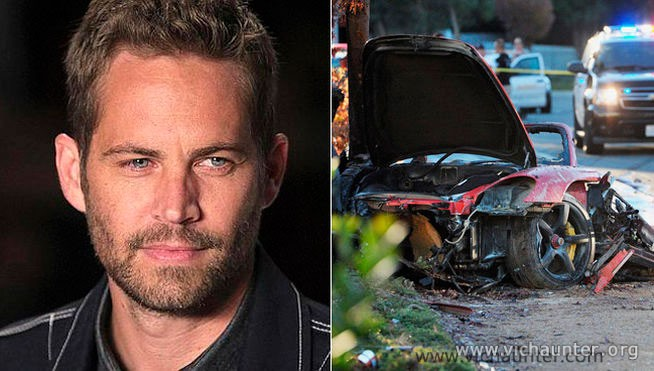 muere-el-actor-paul-walker