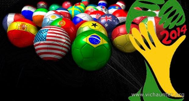 mundial-brasil-2014-spoiler