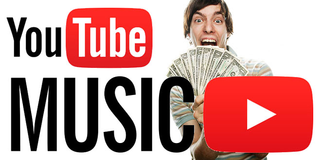 musica-gratis-videos-comerciales-youtube