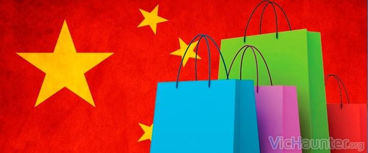conseguir descuento al comprar en china
