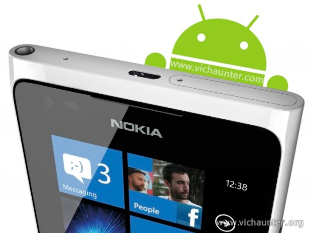 nokia-android-2013-2014-rip