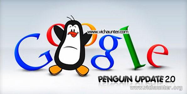nueva-actualizacion-google-penguin-2.0