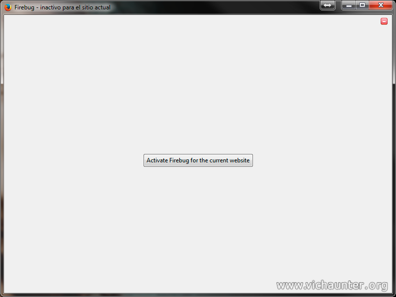 nuevos-formatos-spam-spyware