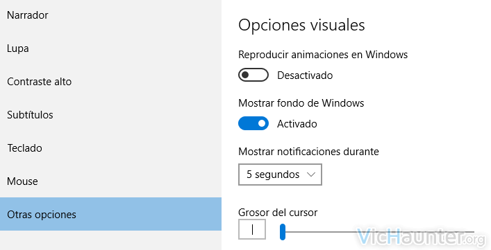 opciones-visuales-windows-10