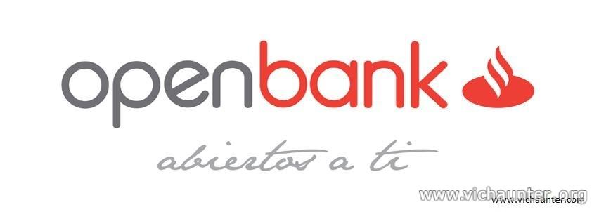 openbank-cuenta-experiencia