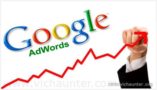 optimizar-google-adwords