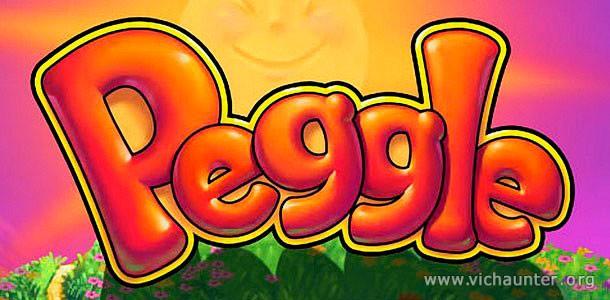 origin-peggle-logo