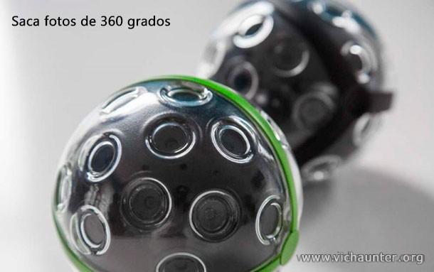 panono-camara-360