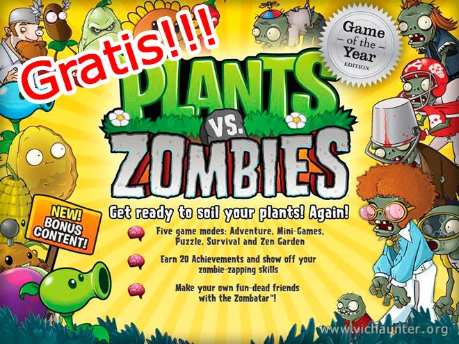 plants-vs-zombies-game-year-edition-gratis-origin