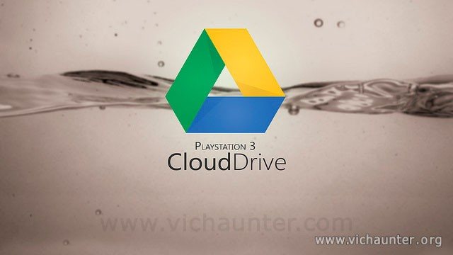playstation-3-cloud-drive