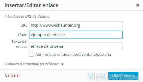 plugin-titulo-enlace-wordpress