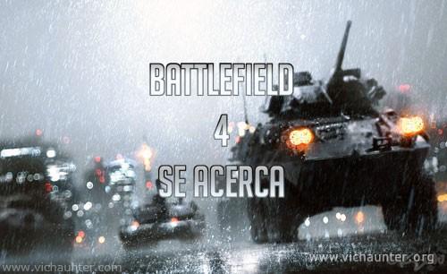 prelanzamiento-battlefield4