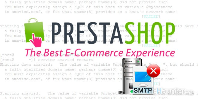 prestashop-error-smtp-More-than-one-from-person