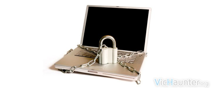 proteger-informacion