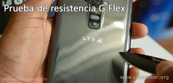 prueba-resistencia-gflex