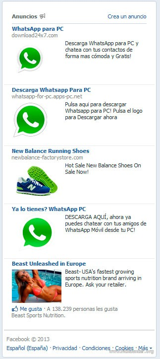 publicidad-enganosa-en-facebook