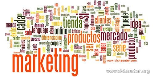que-es-el-marketing