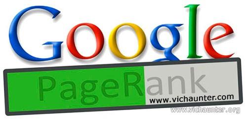 que-es-pagerank-google