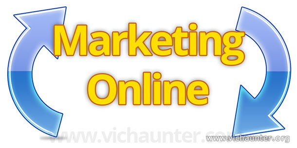 que-es-remarketing-online
