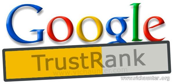 que-es-trustrank