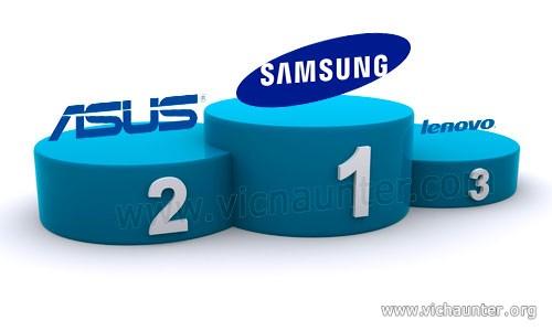ranking-2013-marcas-ordenadores-portatiles-sobremesa