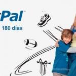 reclamar-paypal-180-dias