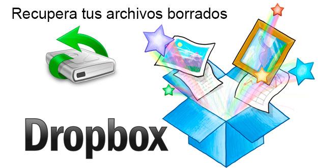 recuperar-archivos-borrados-dropbox
