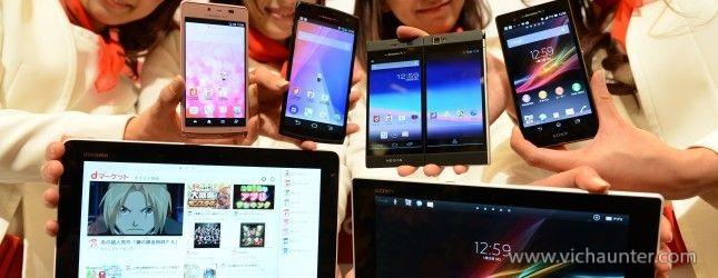 redeem-smartphone-microsoft