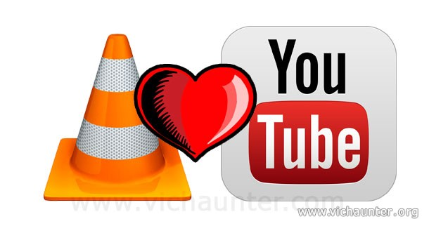 reproducir-vlc-youtube