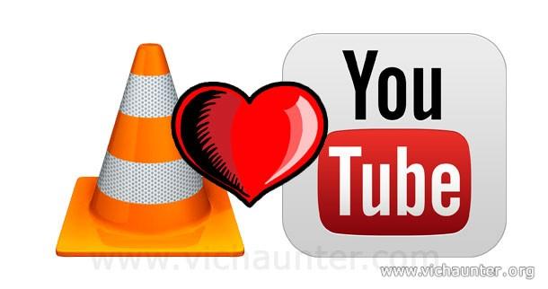 reproducir-vlc-youtube